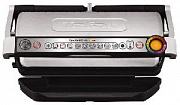 Электрогриль Tefal Optigrill+ XL GC722D
